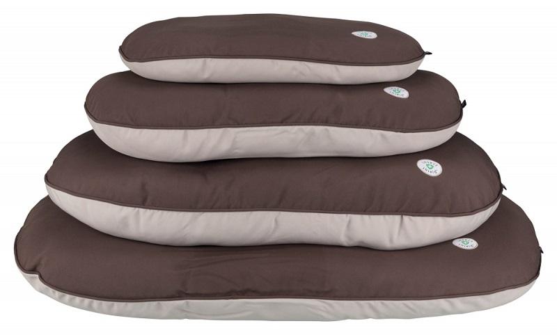 cuscino-antiparassitario