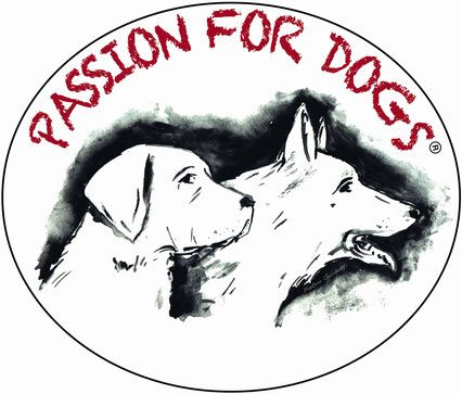 centro-cinofilo-passion-for-dogs-bologna-e-modena
