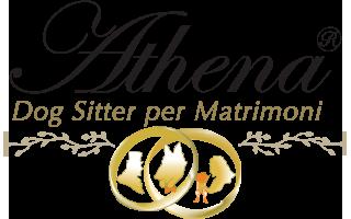 logo-athena-dogsitter-