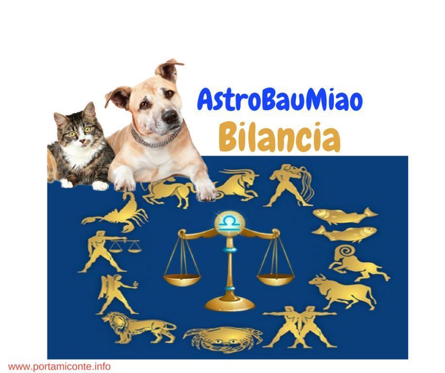 astrobaumiao-bilancia