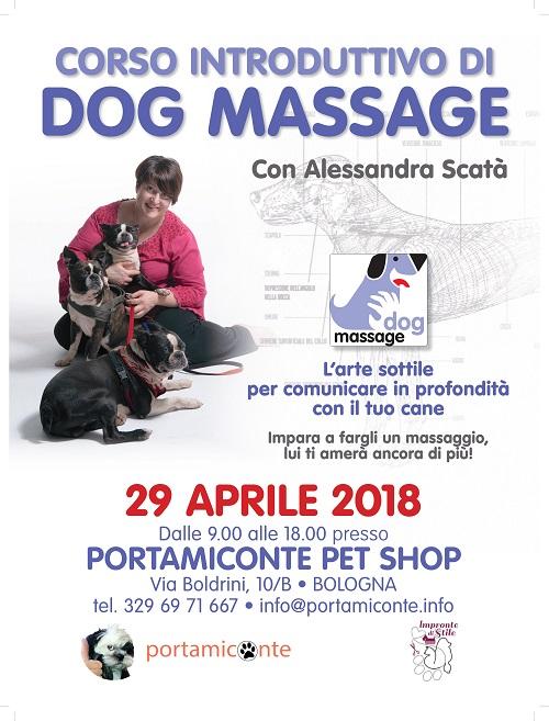 Dog_MassageBologna