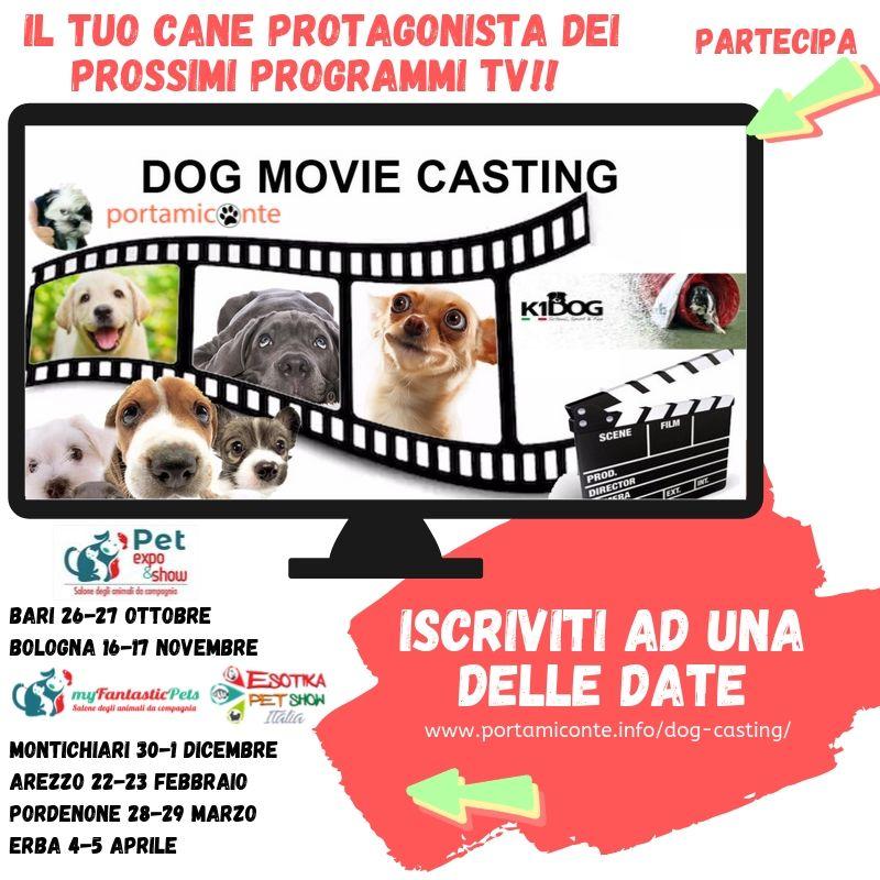 dogMovieCasting-2019
