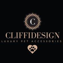 cliffi-design