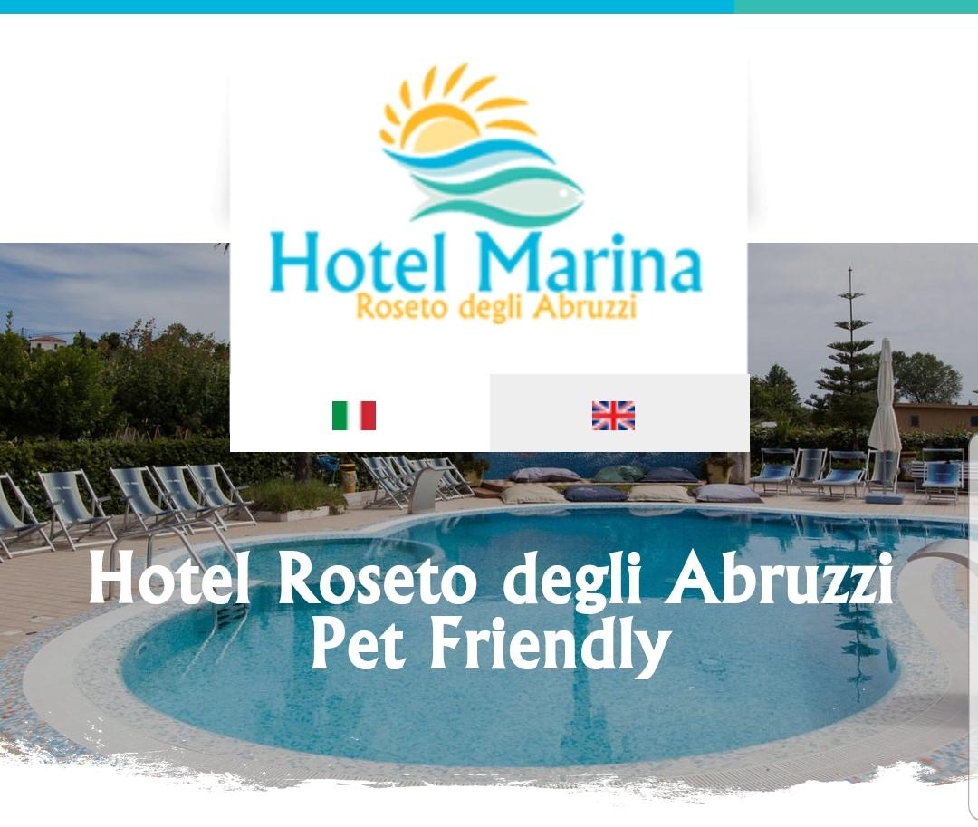 hotel-pet-lovers